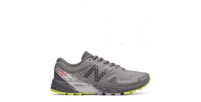 An in-depth review of the New Balance Summit KOM.