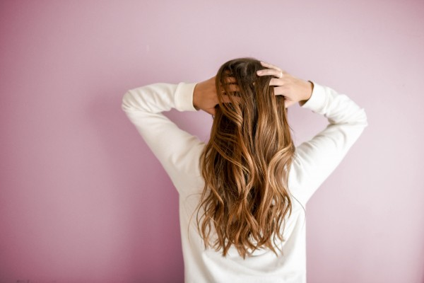 An in-depth review of the best keratin treatments available in 2019.