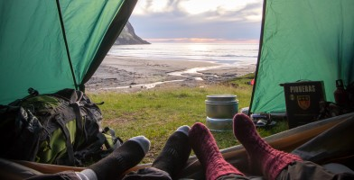 An in-depth review of the best camping toilets available in 2019.