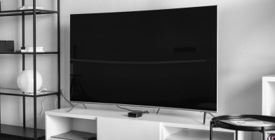 An in-depth review of the best 50 inch TVs available in 2019.