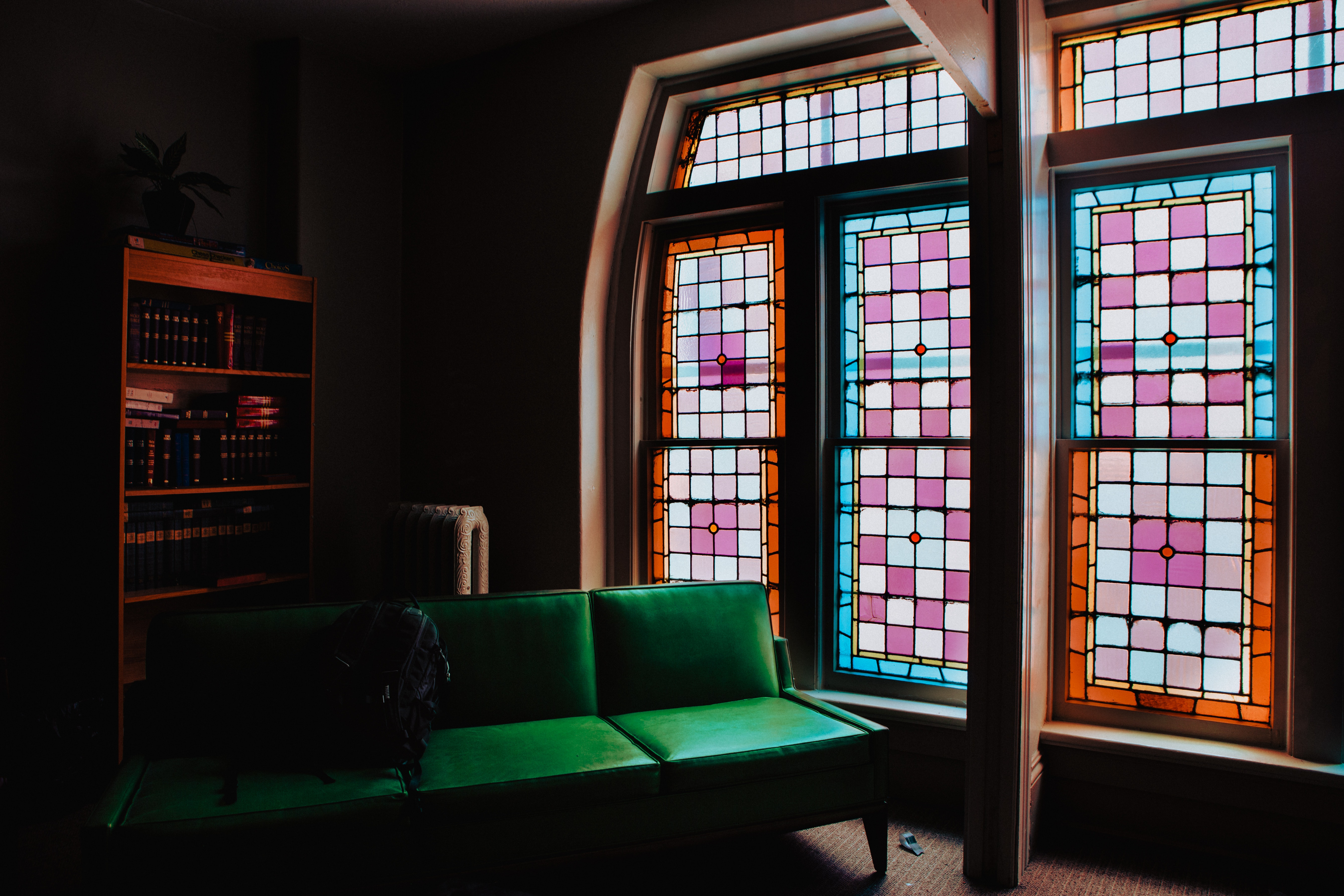 An in-depth review of the best stained glass panels available in 2019.