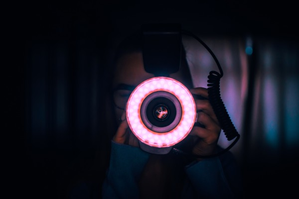 An in-depth review of the best ring lights available in 2019.