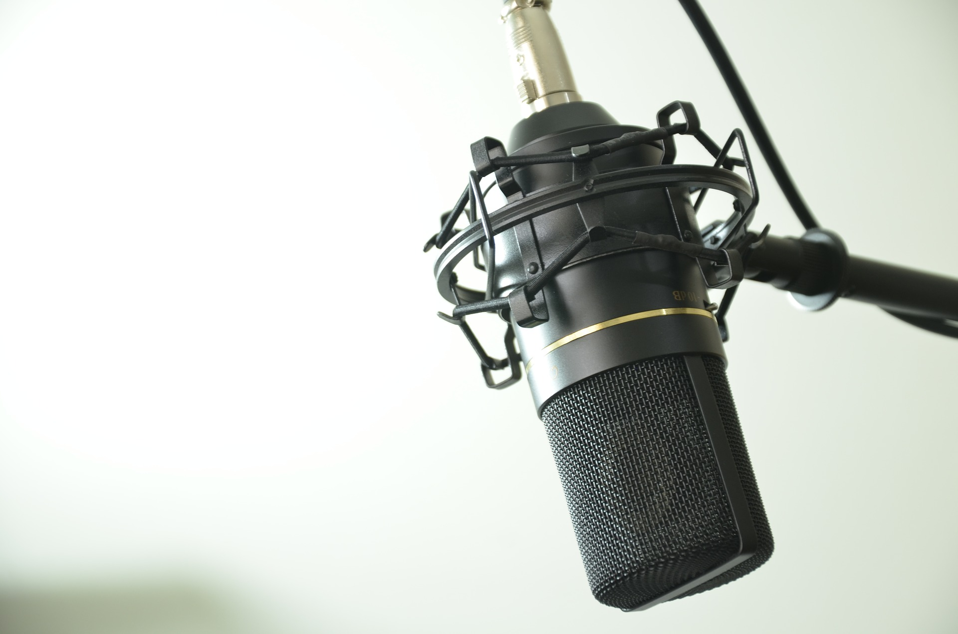 An in-depth review of the best microphones for streaming available in 2019.