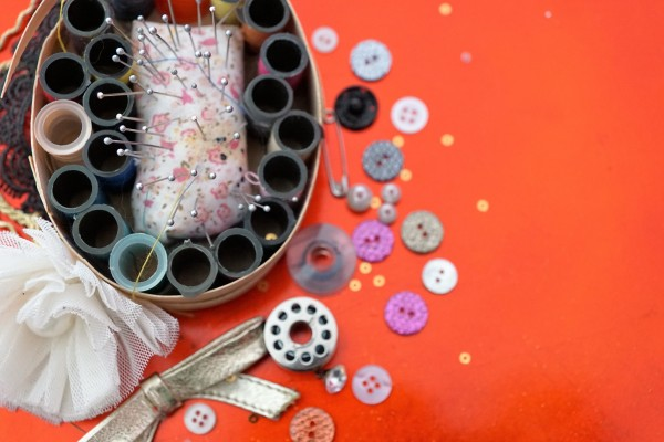 An in-depth review of the best sewing baskets available in 2019.