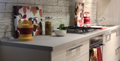 An in-depth review of the best kitchen backsplash tiles available in 2019.