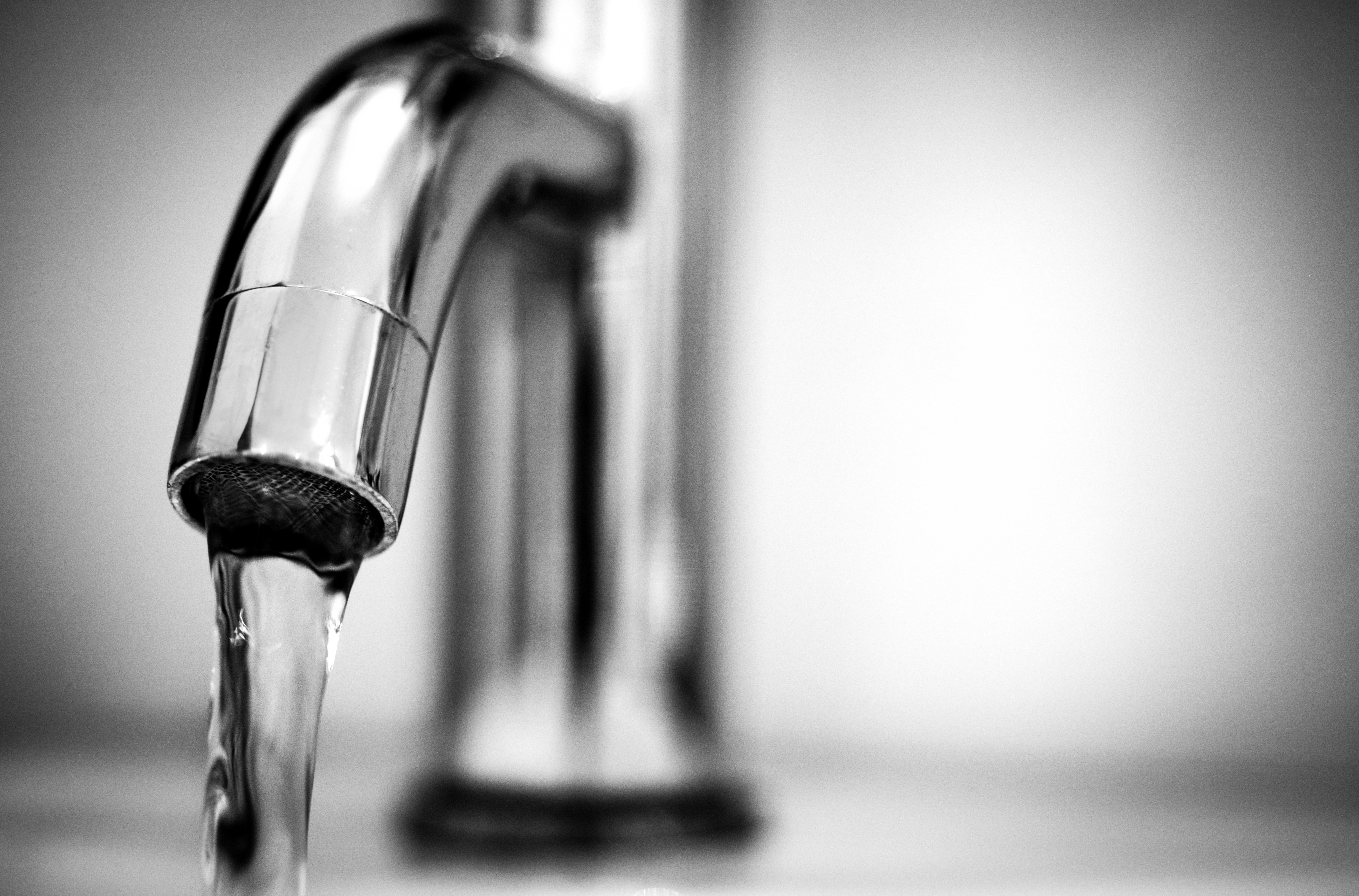 An in-depth review of the best faucet water filters available in 2019.