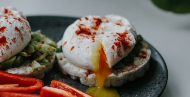 An in-depth review of the best egg cookers available in 2019.