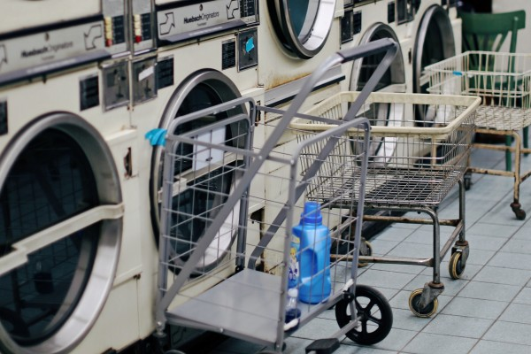 An in-depth review of the best laundry detergents available in 2019.