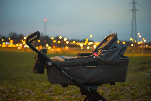 An in-depth review of the best umbrella strollers available in 2019.