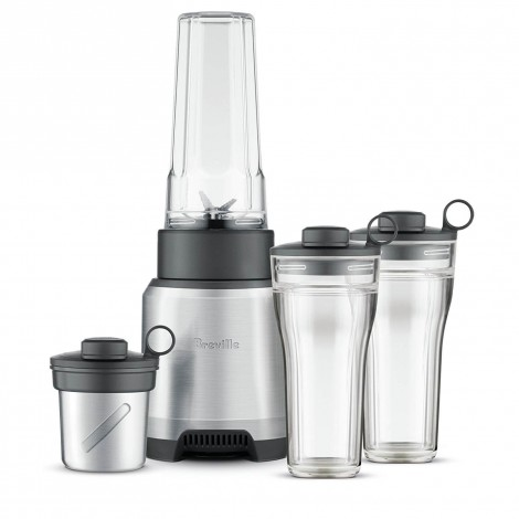 Breville Boss To Go Plus