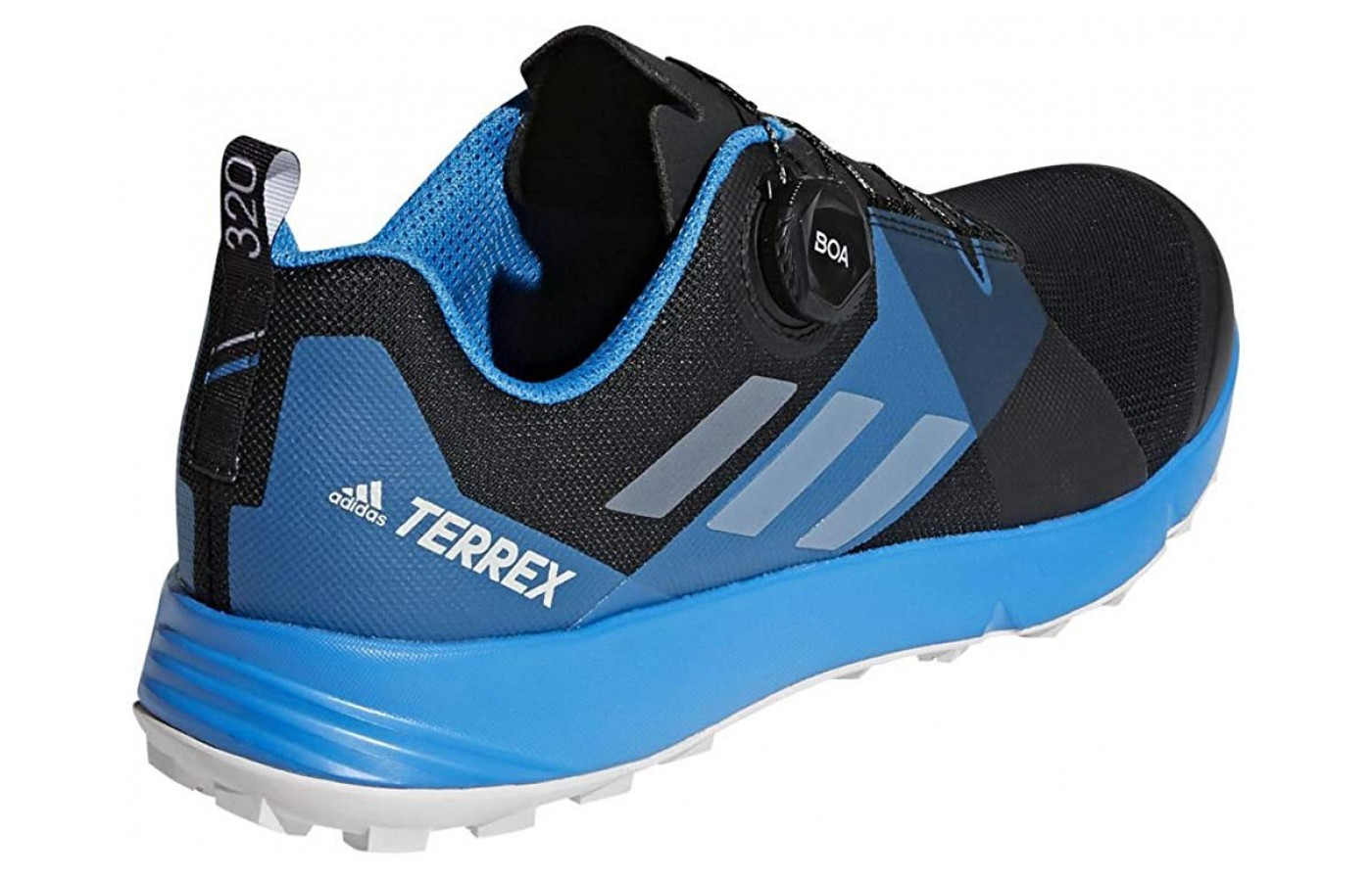 1ad124f23e5 Adidas Terrex Two Boa: To Buy or Not in 2019 | TheGearHunt