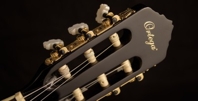 An in-depth review of the best guitar tuners available in 2019.