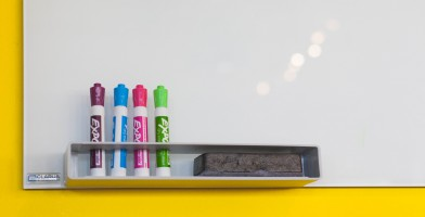 An in-depth review of the best whiteboard calendars available in 2019.
