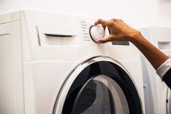 An in-depth review of the best portable washing machines available in 2019.