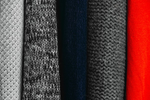 An in-depth revew of the best Merino wool base layers available in 2019.