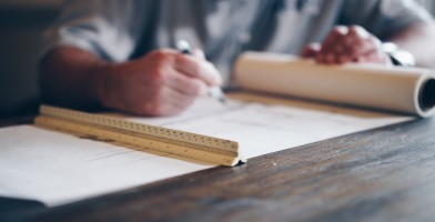 An in-depth review of the best drafting tables available in 2019.