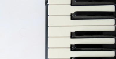 An in-depth review of the best piano mats available in 2019.