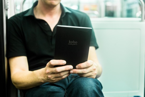 An in-depth review of the best e-readers available in 2019.