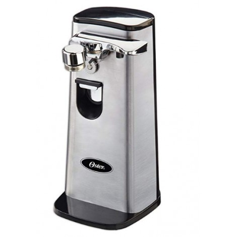 Oster Electric Can Openers