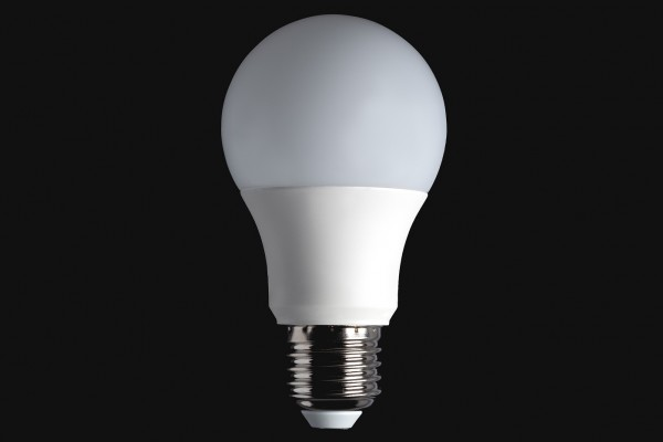 An in-depth review of the best smart bulbs available in 2019.