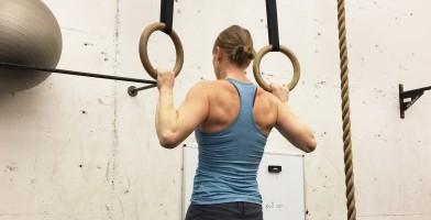 An in-depth review of the best grip strengtheners available in 2019.