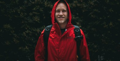 An in-depth review of the best Marmot jackets available in 2019.