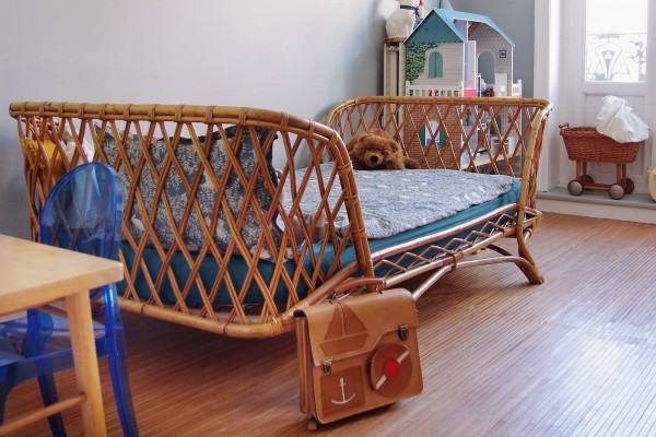 An in-depth review of the best toddler beds available in 2019.