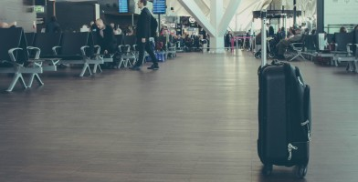 An in-depth review of the best spinner luggage sets reviewed in 2019.