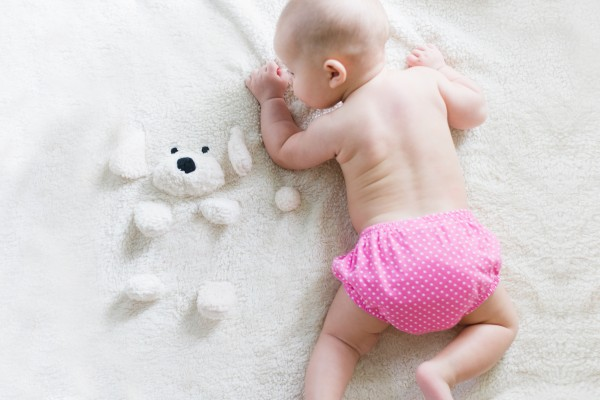 An in-depth review of the best baby change units available in 2019.