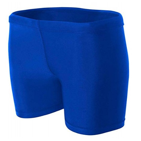 Authentic Volleyball Shop Volleyball Shorts