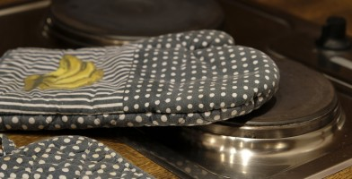 An in-depth review of the best oven mitts available in 2019.