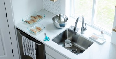 An in-depth review of the best garbage disposals available in 2019.