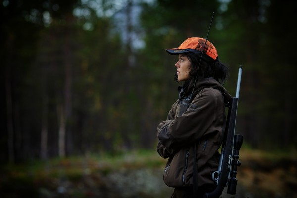 An in-depth review of the best gifts for hunters available in 2019.