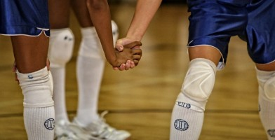 An in-depth review of the best volleyball knee pads available in 2019.