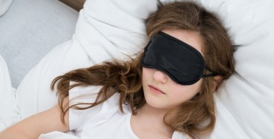 An in-depth review of the best weighted sleep masks available in 2019.
