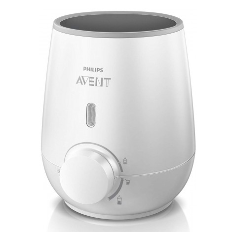 Philips Avent Fast