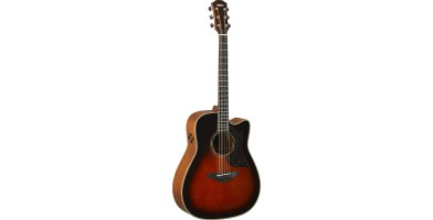 An in-depth review of the Yamaha A3M.