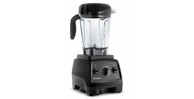 An in-depth review of the Vitamix 7500.