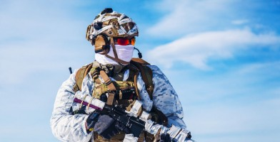 An in-depth review of the best tactical chest rigs available in 2019.