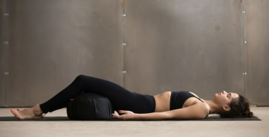 An in-depth review of the best yoga cushions available in 2019.