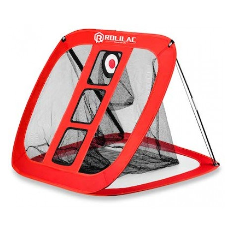 Rolilac Chipping Net