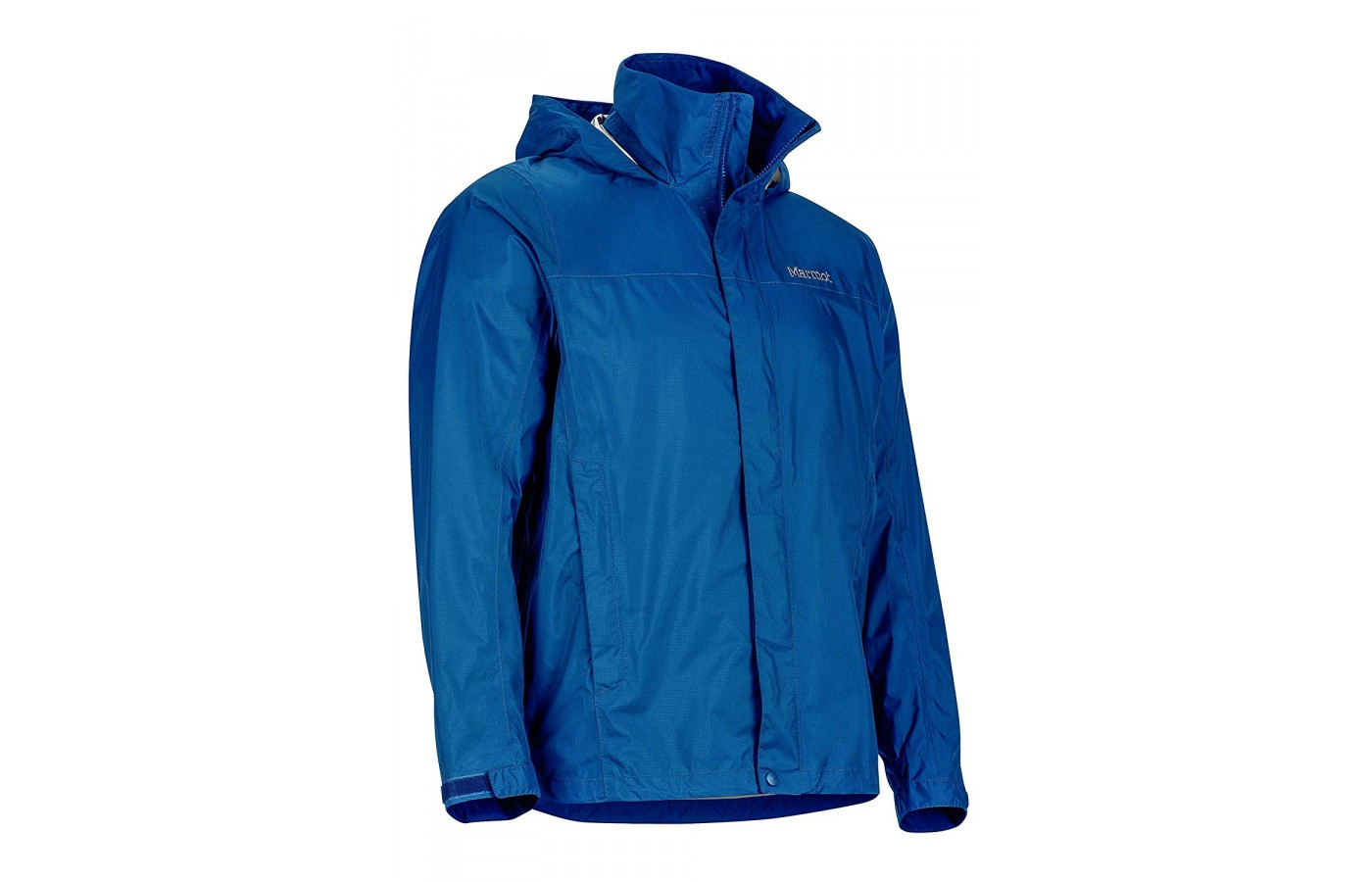 The Marmot PreCip jacket is a killer jacket offered at $100.