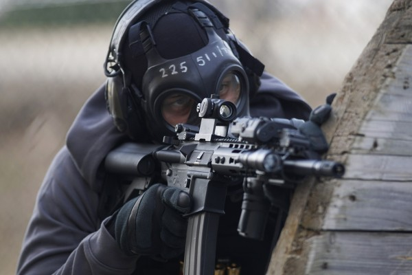 An in-depth review of the best EOTech sights available in 2019.