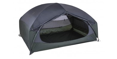 An in-depth review of the Marmot Limelight 3.