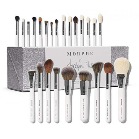 Morphe: The Master Collection