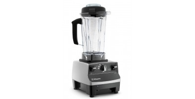 An in-depth review of the Vitamix 6300