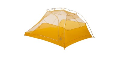 An in-depth review of the Big Agnes Tiger Wall UL2.