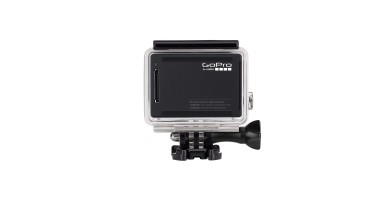 An in-depth review of the GoPro Hero 4.