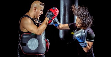 An in-depth review of the best punch mitts available in 2019.