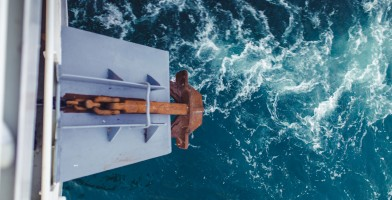 An in-depth review of the best boat anchors available in 2019.